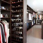 como organizar un closet para hombre (11)