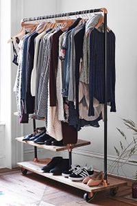como organizar un closet para hombre (13)