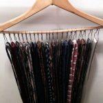 como organizar un closet para hombre (16)