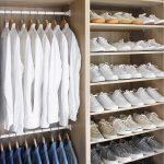 como organizar un closet para hombre (17)