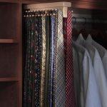 como organizar un closet para hombre (18)
