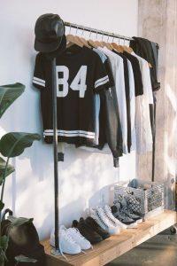 como organizar un closet para hombre (4)