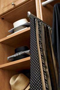 como organizar un closet para hombre (6)