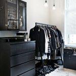 como organizar un closet para hombre (7)