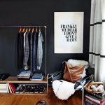 como organizar un closet para hombre (8)