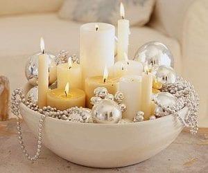 decoracion-de-navidad-