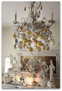 decoracion-de-navidad-beige