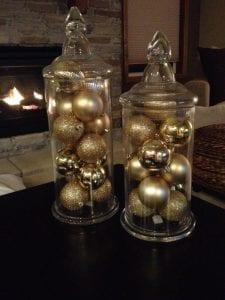 decoracion-de-navidad-esferas
