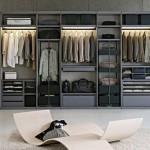 ideas-organizar-closet-de-hombre (1)