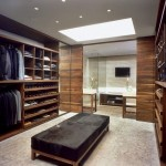 ideas-organizar-closet-de-hombre (2)