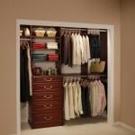 ideas-organizar-closet-de-hombre (5)