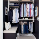 ideas-organizar-closet-de-hombre (6)