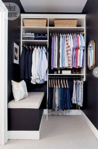 ideas-organize-closet-of-man (6)