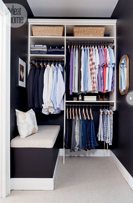 ideas-organize-closet-of-man (6)