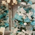 arbol-de-navidad-azul-plata