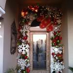 decoracion-de-puerta-navidad