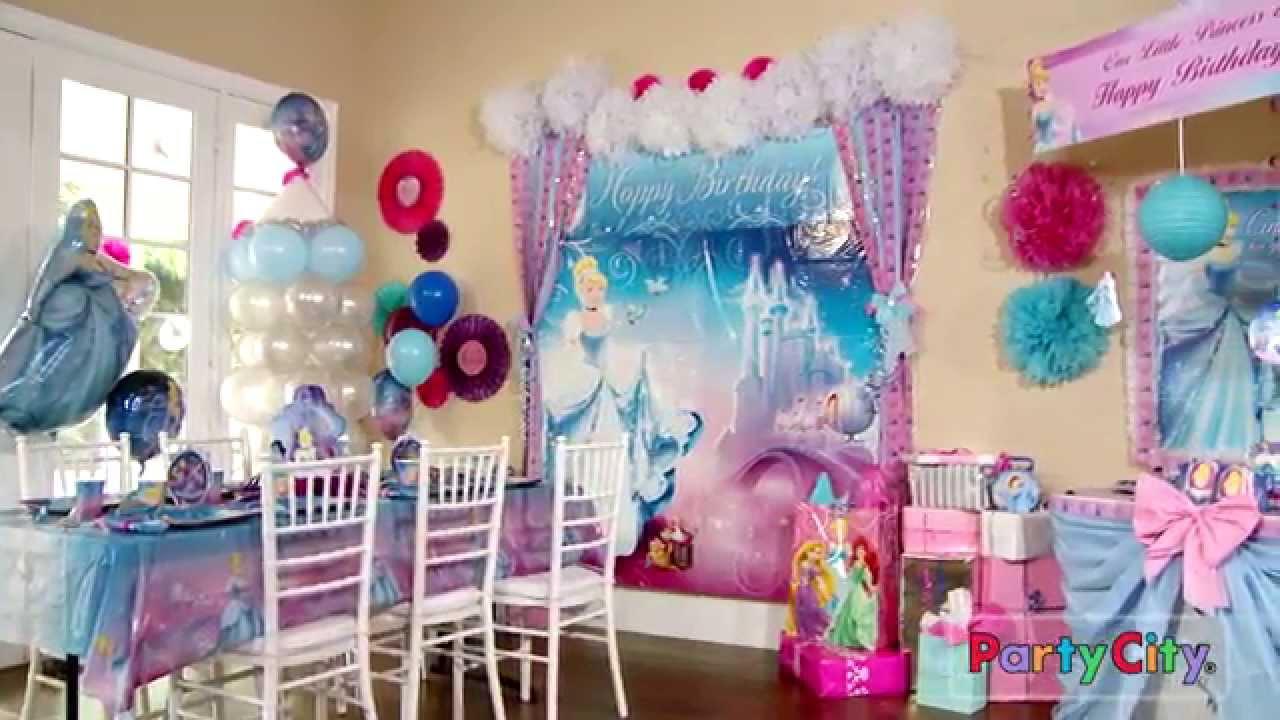 Imagenes de decoracion con globos de frozen - Decoracion party ...