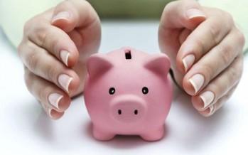 como organizar gastos mensuales