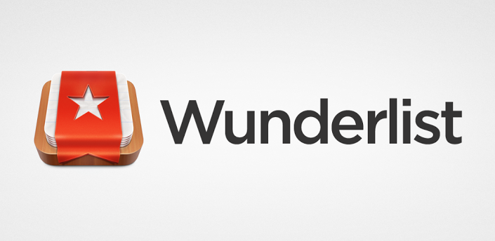 Wunderlist-Microsoft