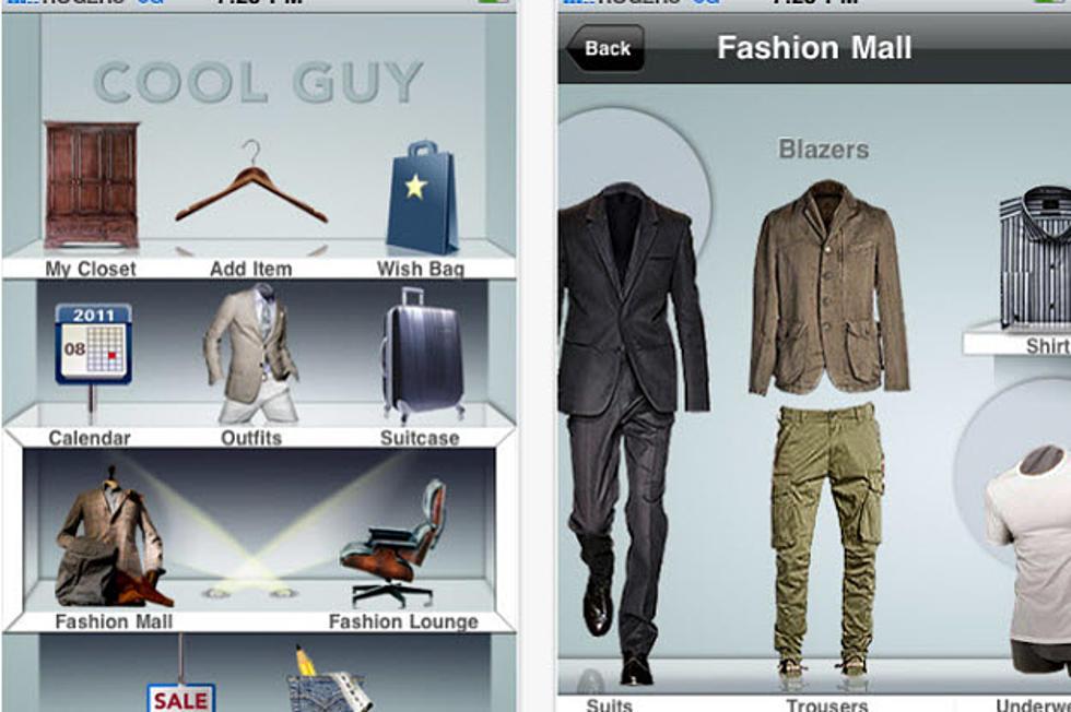 aplicaciones para organizacion de para hombres