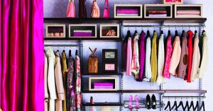 como-organizar-la-casa-invierno