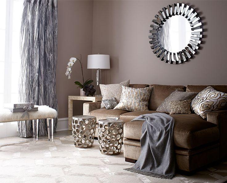 Ideas decorar sala decoracion de interiores fachadas - Ideas para organizar la casa ...