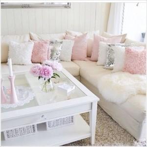 Como decorar tu sala este 2016 curso de organizacion de for Articulos para decorar habitaciones