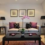 Como Organizar la sala de estar