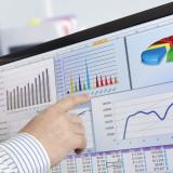 Como Organizar Nuestras Finanzas