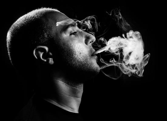 Como organizarse para dejar de fumar