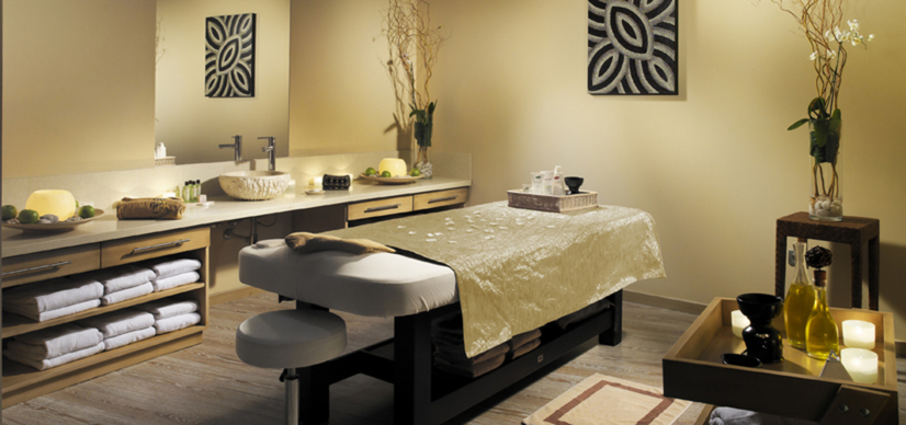 como organizar un spa decoracion de interiores fachadas para casas como organizar la casa. Black Bedroom Furniture Sets. Home Design Ideas