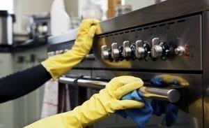 como-limpiar-la-estufa-con-vinagre