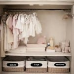 as-arrange-a-closet-child