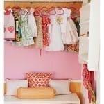 como-organizar-un-closet-infantil