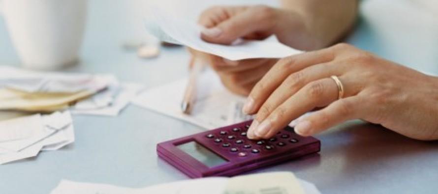 ¿Qué es un presupuesto familiar?