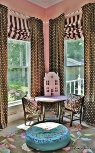 Como elegir cortinas elegantes - Como elegir cortinas ...