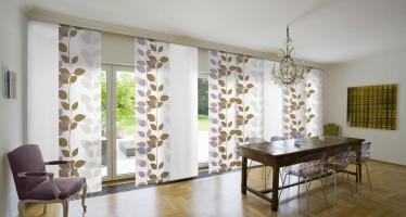Como organizar tu ropa curso de organizacion de hogar - Como elegir cortinas ...