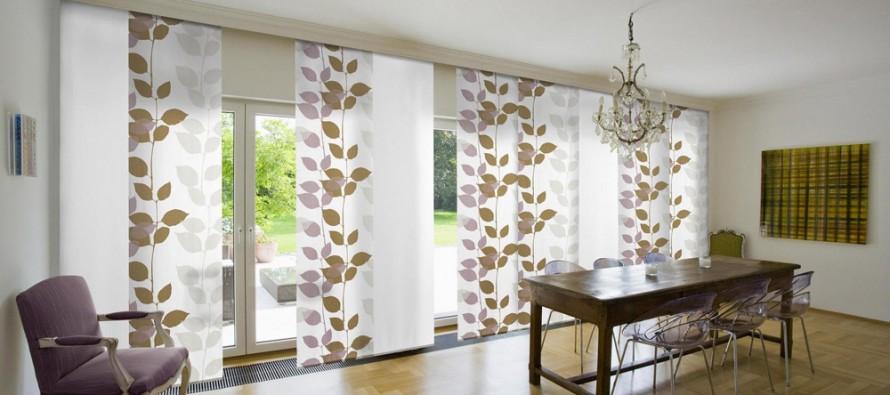 Como elegir las cortinas para la casa - Como elegir cortinas ...