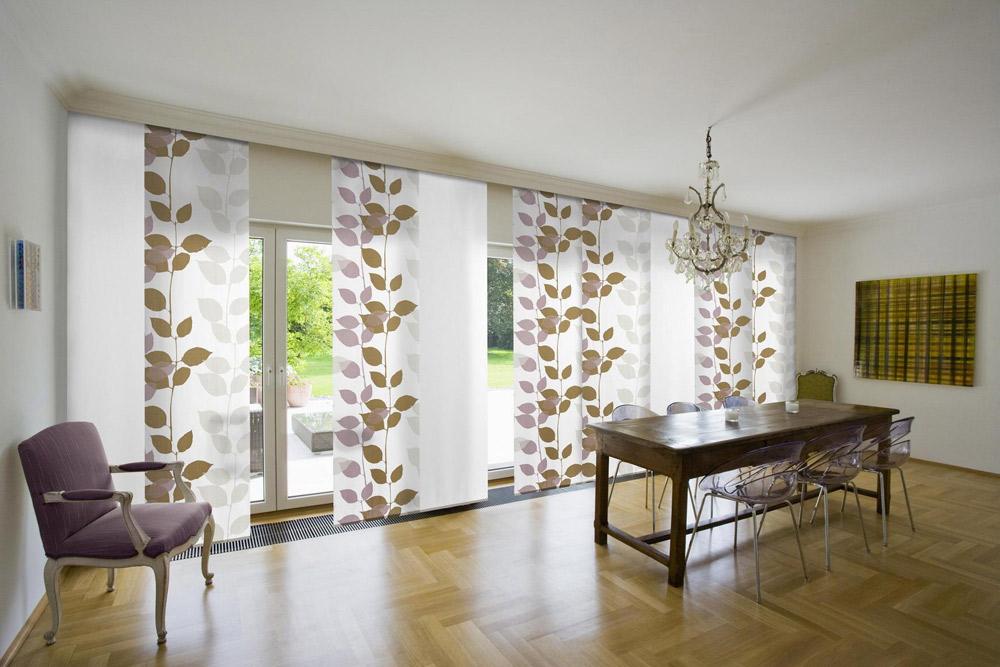 como-elegir-las-cortinas