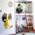 como-organizar-recamara-para-niño