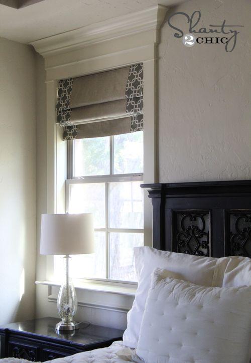 Ideas para cortinas decoracion de interiores fachadas - Cortinas interiores casa ...