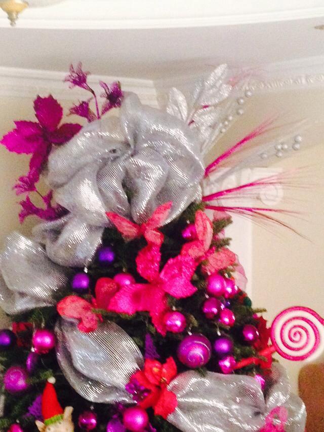 arboles de navidad (6)