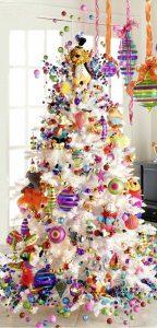 Ideas para hacer tus propios adornos de navidad