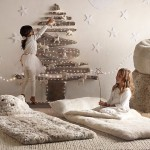 ideas-para-hacer-tus-propios-adornos-de-navidad (39)