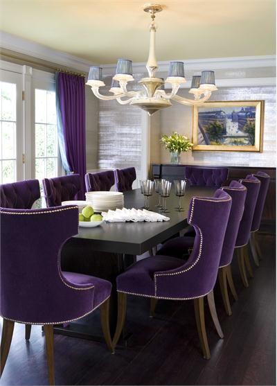 comedores ultra violet 4