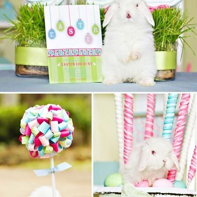 Ideas para Pascua – Easter