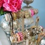 organizar-accesorios (12)
