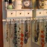 organizar-accesorios (14)