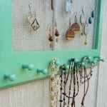 organizar-accesorios (15)