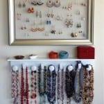 organizar-accesorios (16)